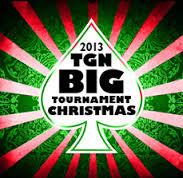 casinobarcelona.es Christmas Barcelona y Tarragona 1 plaza GTD  24/11/2013 Tarrag10