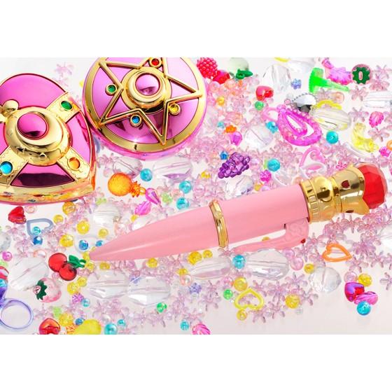 [New Merch] Sailor Moon Luna Pen/Disguise Pen 10000810