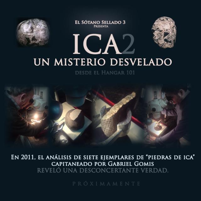 Capítulo XV: Ica2, Un misterio desvelado (Disponible para descarga) Ica2_o11