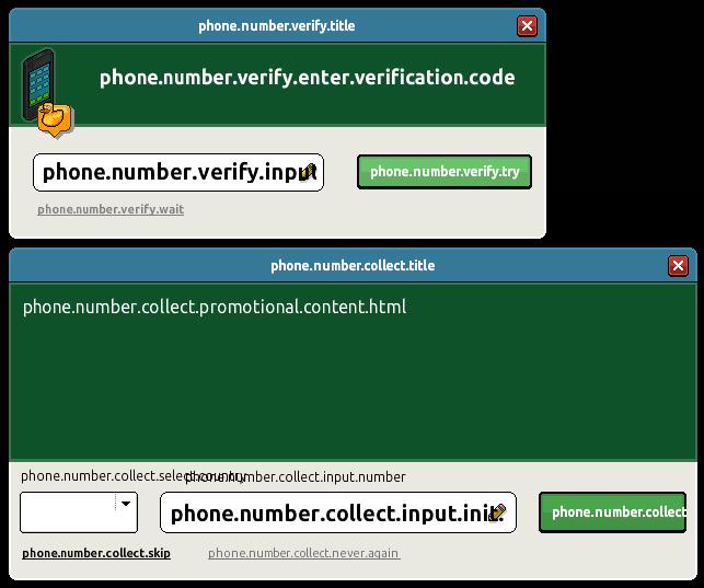 [ALL] Associa il tuo numero di Cellulare ad Habbo - Pagina 2 1143