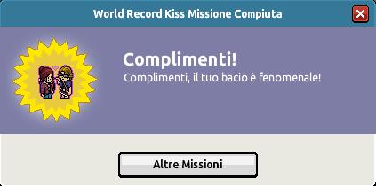 [ALL] Missione San Valentino 2014 - Baci - Pagina 3 50344610