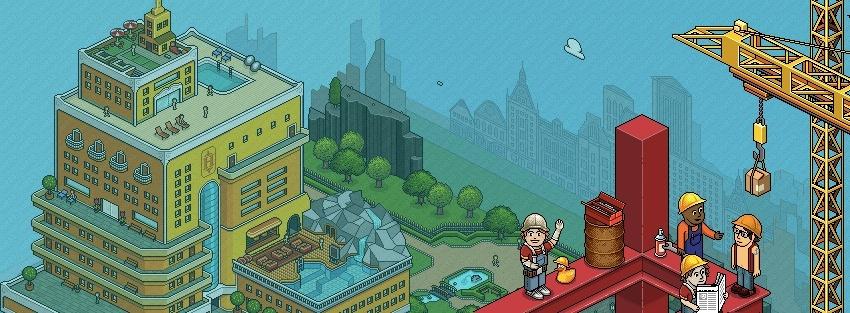 [ALL] Builders Club e Grafica UI in Arrivo! - Pagina 3 Bapjfg10
