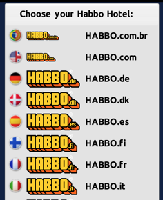 Pocket Habbo - Versione 2.0.0 per iPhone - Pagina 3 Scher172