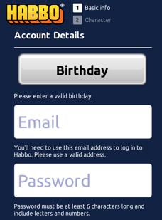 Pocket Habbo - Versione 2.0.0 per iPhone - Pagina 3 Scher174