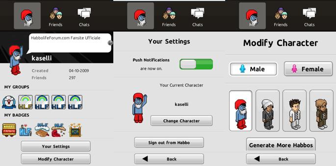 Pocket Habbo - Versione 2.0.0 per iPhone - Pagina 3 Scher176