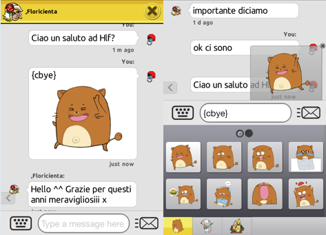 Pocket Habbo - Versione 2.0.0 per iPhone - Pagina 3 Scher178