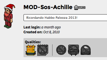 [IT] Addio MOD-Sos-Achille - Pagina 3 Scher212