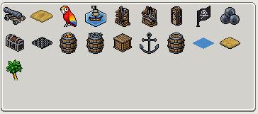 [ALL] Affare + Badge e Furni - Epic Pirati - Pagina 3 Scherm88