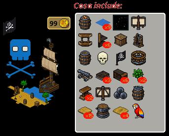[ALL] Affare + Badge e Furni - Epic Pirati - Pagina 3 Scherm89