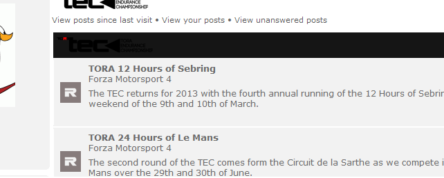 Upcoming Changes to the Forum - Page 4 Blah210