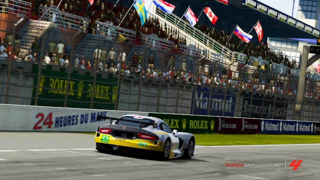 Virtual SRT Motorsports Year in Review Fm4_fo25