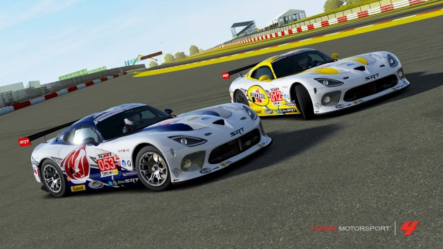 Virtual SRT Motorsports Year in Review Fm4_fo26