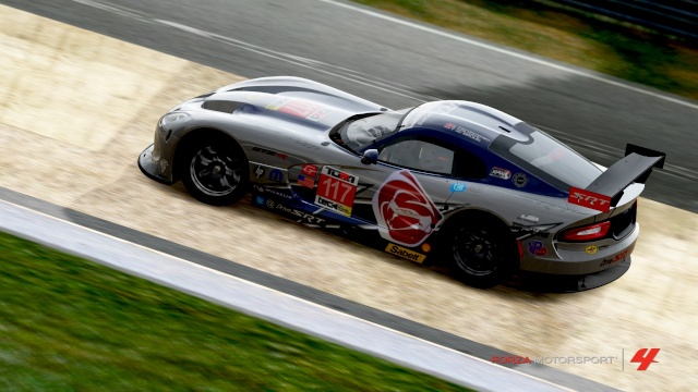 Virtual SRT Motorsports Year in Review Fm4_fo27
