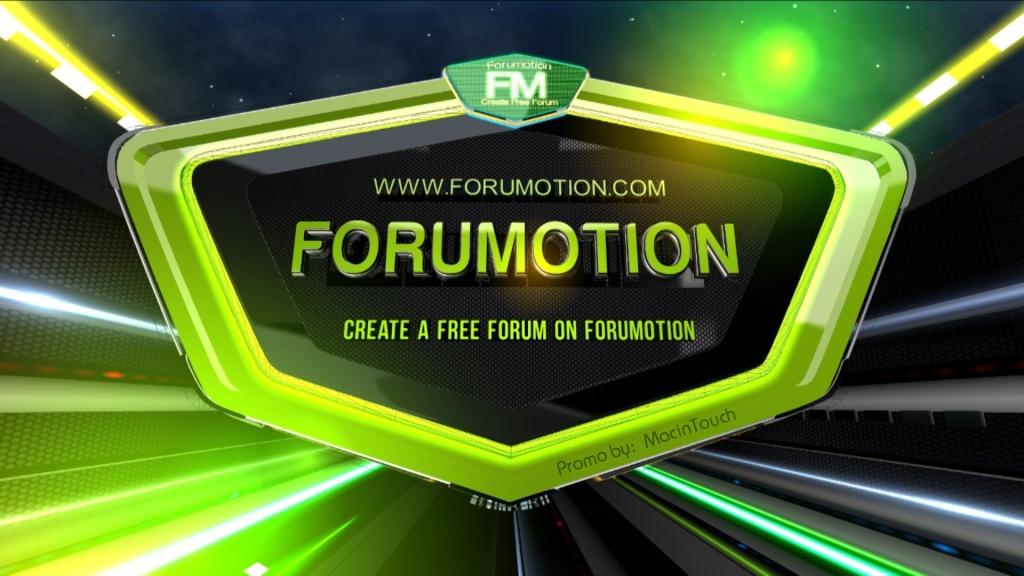 Promote Forumotion Website Fm_pro10