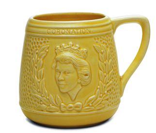 Cup shape 1286 50_02010