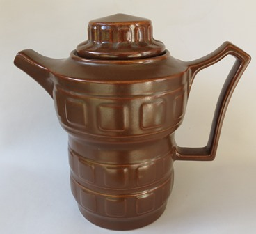 For gallery 1248 coffee pot Cl_cof10