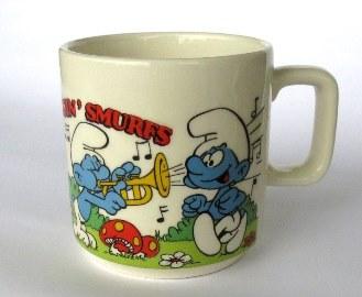 Smurfs  Smurfs10