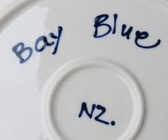 Bay Blue  X_bay_11