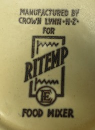 An interesting mixing bowl auction - for an English Ritemp cake mixer X_blog11