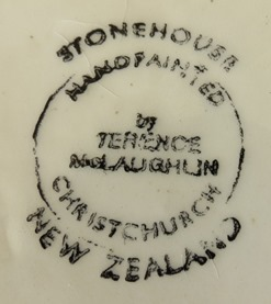 Crazy Christchurch Stonehouse ware by Terence MacGlaughlin X_chri11