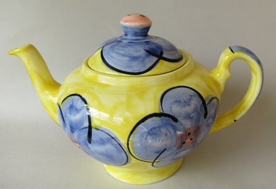 Crazy Christchurch Stonehouse ware by Terence MacGlaughlin X_chri12