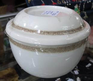 Gibpat lidded sugar? bowl  X_cl_g11