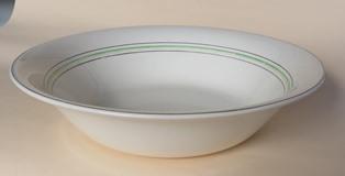 Crown Lynn bowls  X_cl_o21