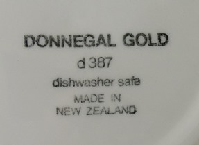 Donnegal Gold d387 X_donn11