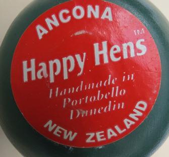 Happy Hens...  X_happ11