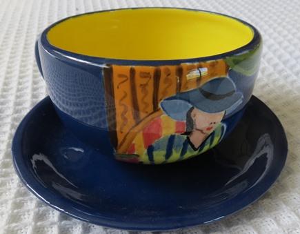 Hobby Ceramics X_hobb10