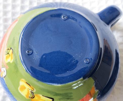 Hobby Ceramics X_hobb11