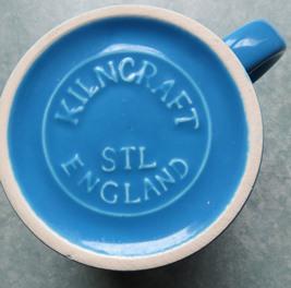 Kilncraft England X_kiln11
