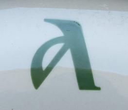 More monograms X_logo10