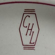 More monograms X_logo12