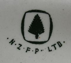 More monograms X_logo14