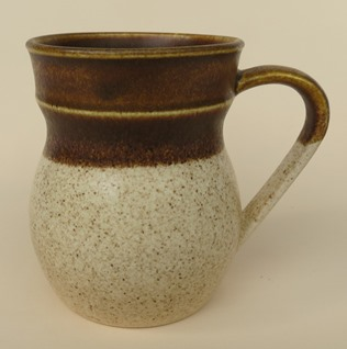 a totally random mug (or five): Parker Pottery! X_mug_16