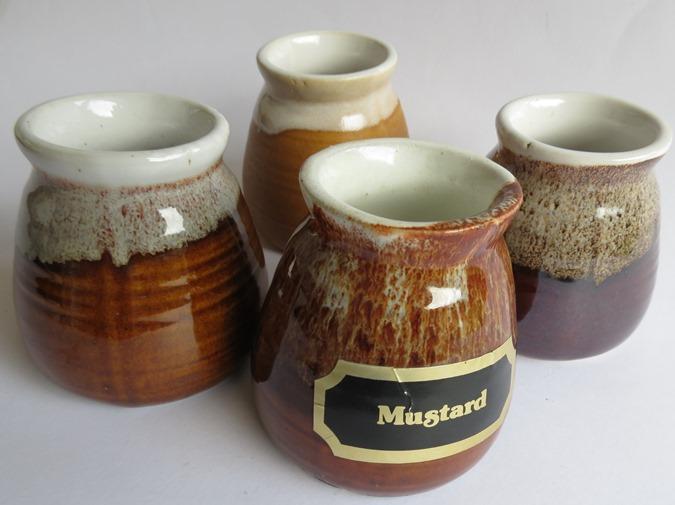 Orzel mustard pots  X_must10