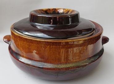 Orzel casserole for gallery  X_orze24
