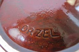 Orzel casserole for gallery  X_orze25