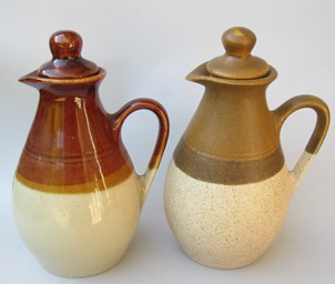 Parker Pottery more examples and info  X_park10