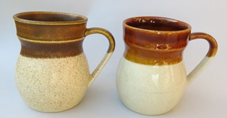 Parker Pottery more examples and info  X_park12