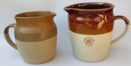 Parker Pottery more examples and info  X_park15