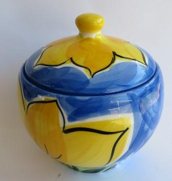 Petra - Petra Ceramics... X_petr10