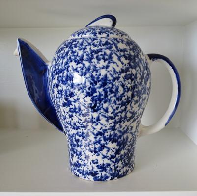 Petra - Petra Ceramics... X_petr12