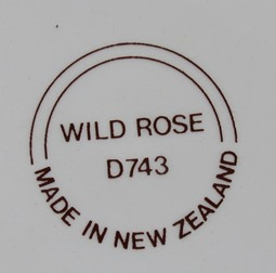 Wild Rose D 743 X_plat12