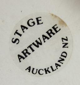Stage Artware... love this stuff! X_stag19