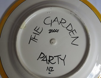 The Garden Party and China Blue platters  X_the_17