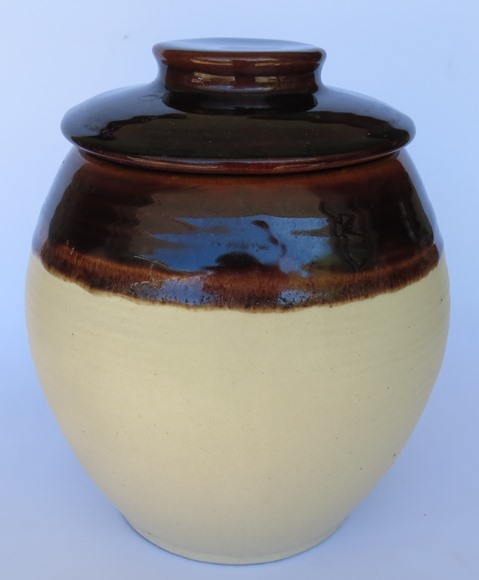 Royal Oak blue - and brown  Z_larg10