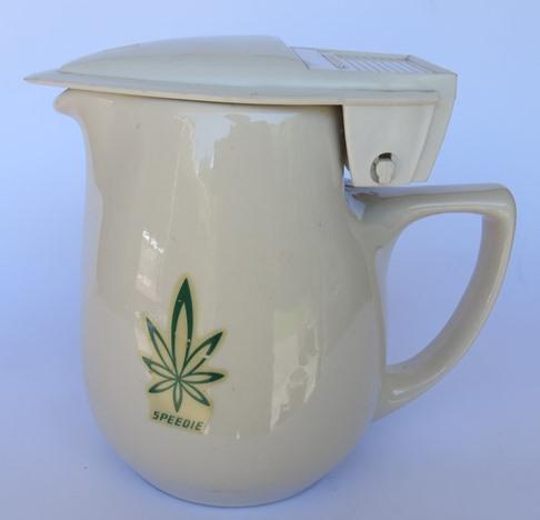 Speedie electric jug - is it NZ?  NO! Z_spee10