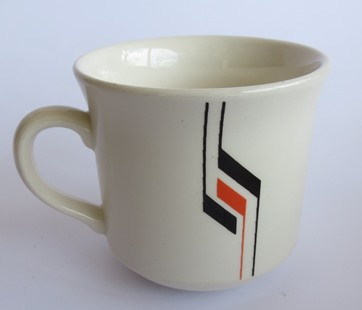 Geometric pattern cup from Jim is Alpha d57400 Zx_geo10